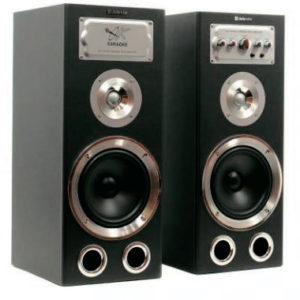 Аудио-системы